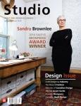 STUDIO_SS_2014_-Cover-PastIssue