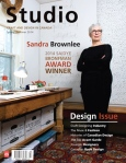 STUDIO_SS_2014_-Cover-PastIssue